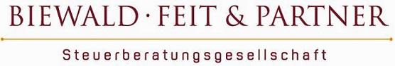 Biewald, Feit & Partner Mannheim