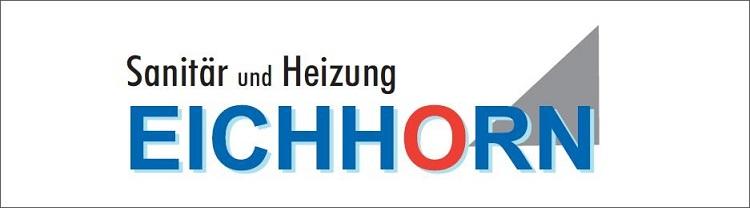 Logo Eichhorn Hockenheim