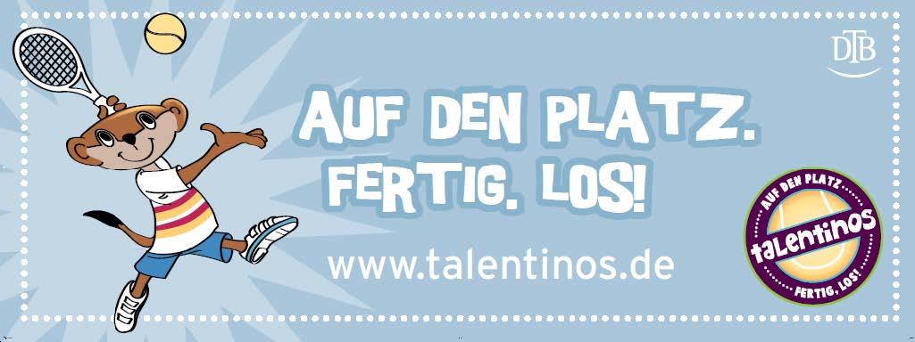 TalentinosLogo