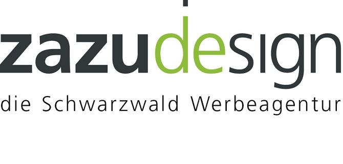 zazudesign_die_schwarzwald_werbeagentur_1