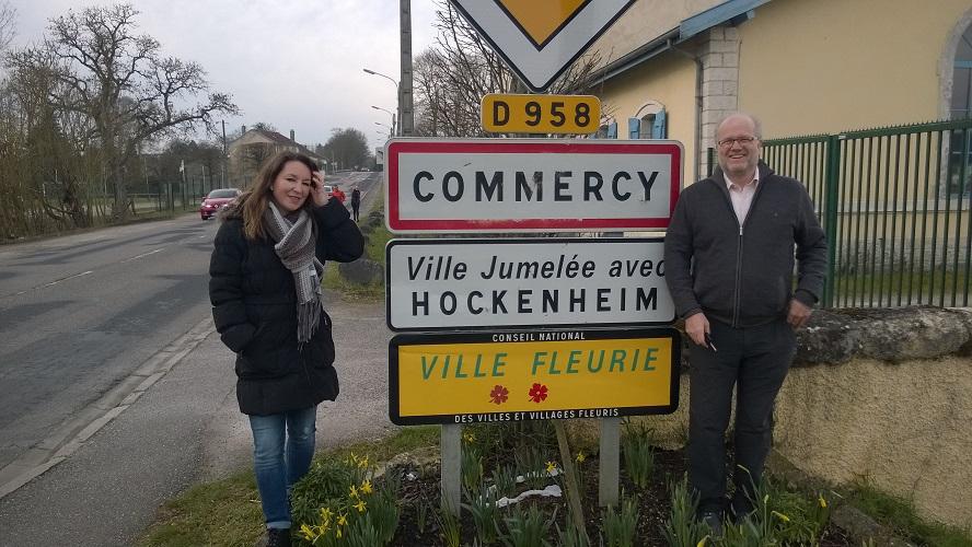 Commercy_1