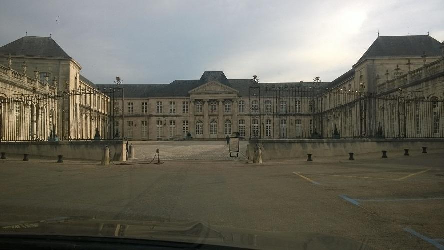 Commercy_3