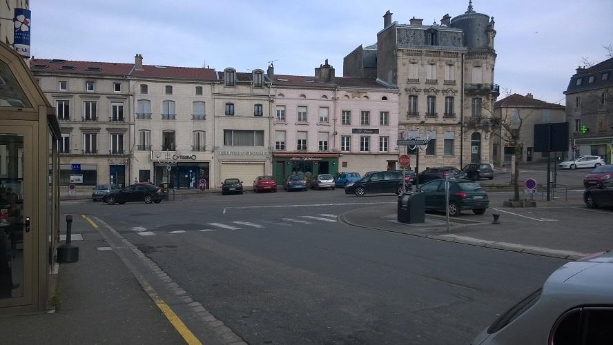 Commercy_4