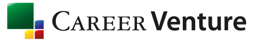 CareerVenture-Logo-Original