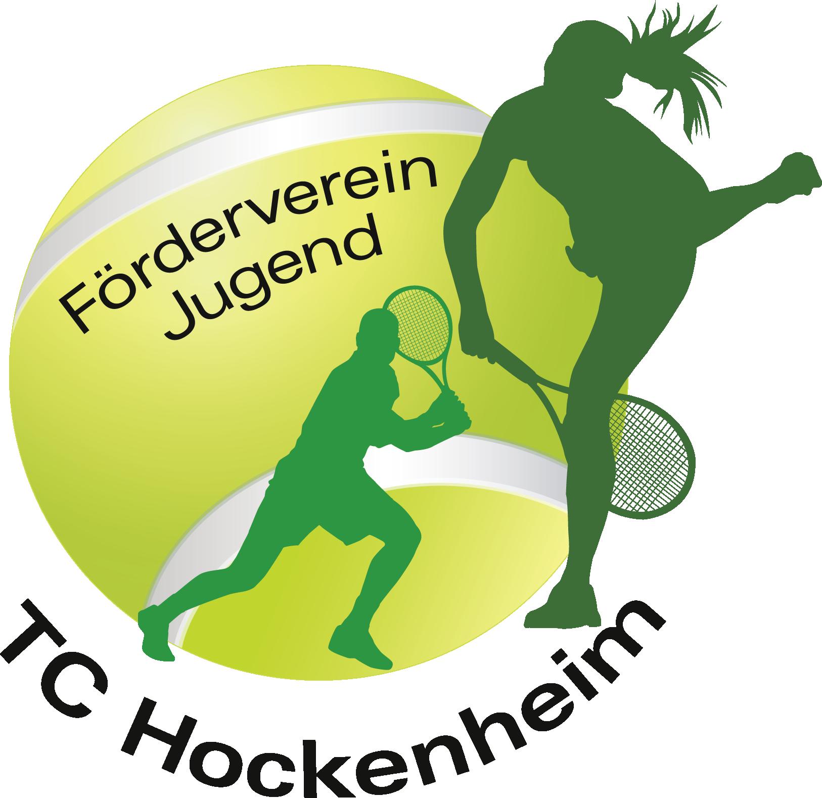 TC-Hockenheim_Förderverein_Jugend_RGB