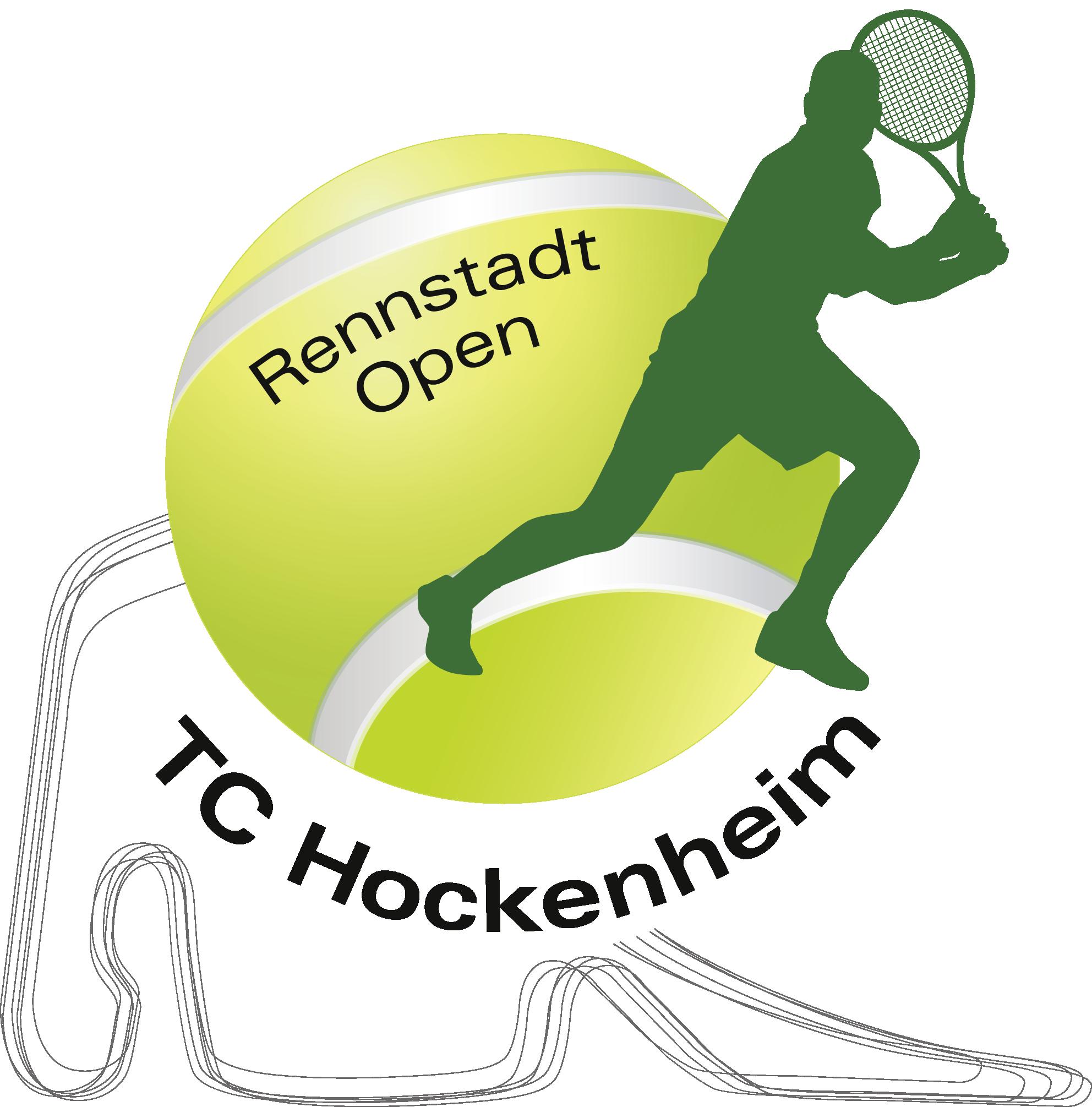 TC-Hockenheim_RennstadtOpen_RGB
