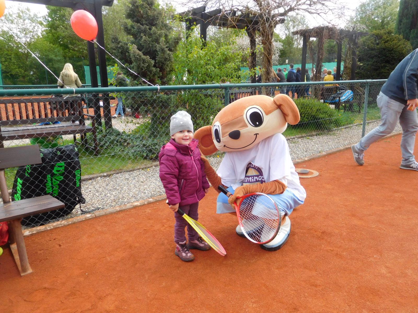 TCH BTV Tenniswiesel 1