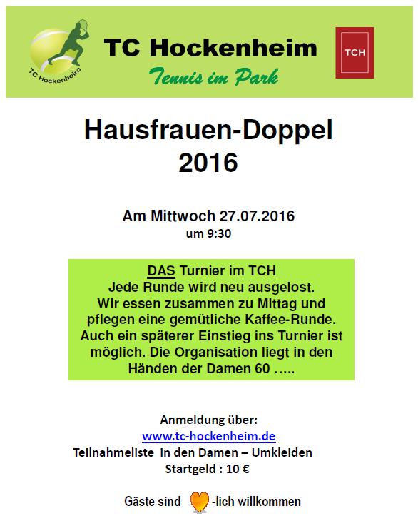 HausfrauenDoppel2016