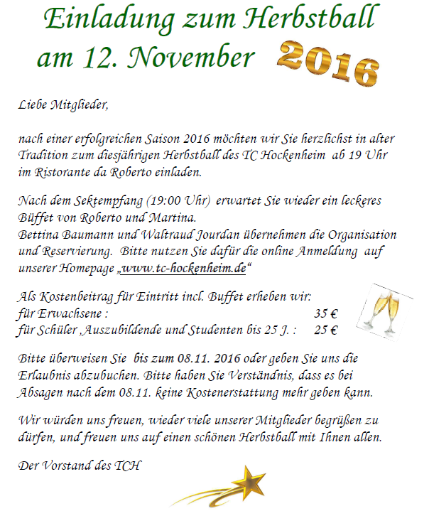 herbstball-3