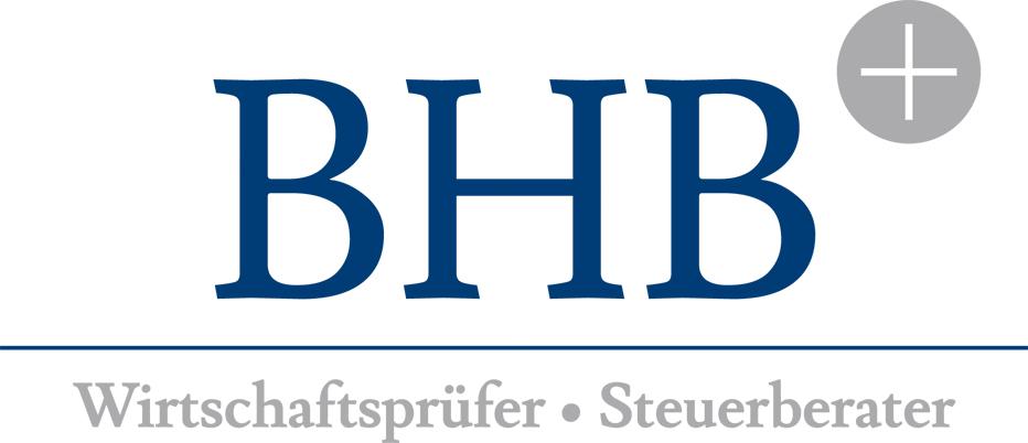 Logo Bach-Bellm-Heidrich-Becker Hockenheim