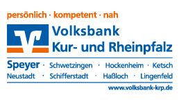 Volksbank Hockenheim