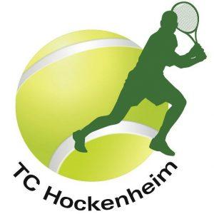 Bild TCH Logo