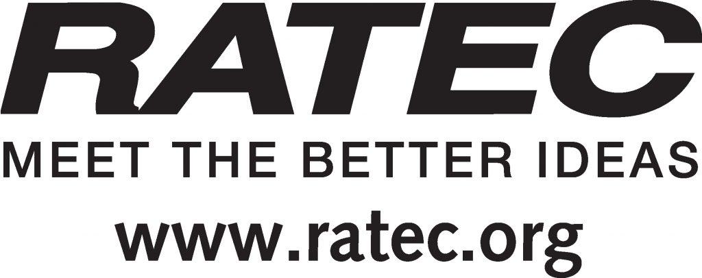 Logo Ratec