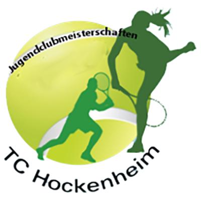 Jugend Club Meisterschaften