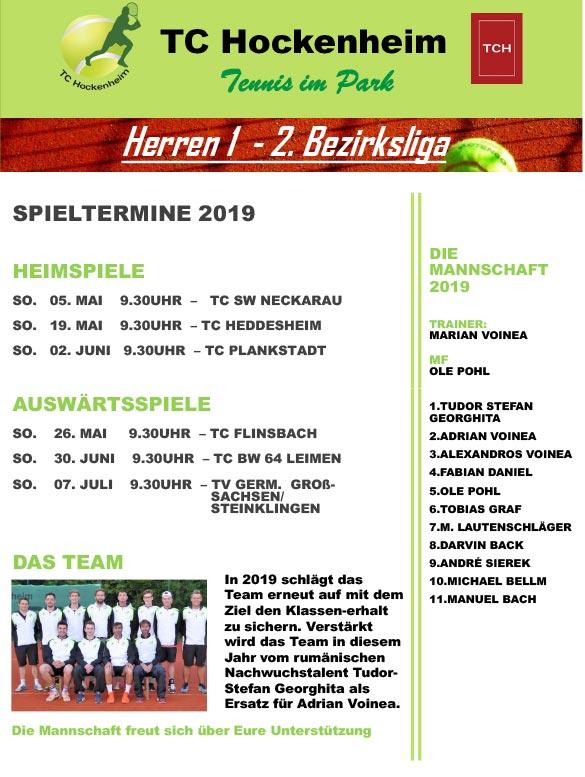 TCH-Herren-1-1.-Bezirksliga-2019
