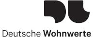 Logo Deutsche Wohnwerte