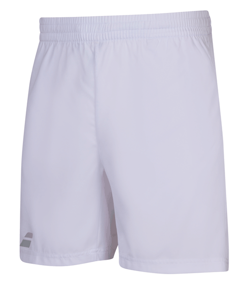 Bild Play Short White