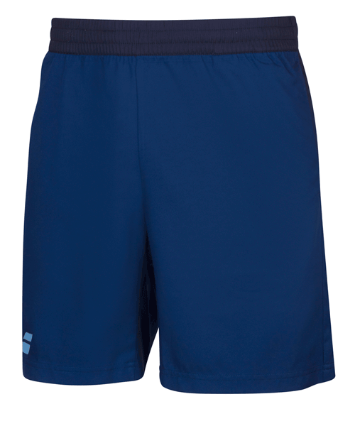 Bild Play Short Estate Blue
