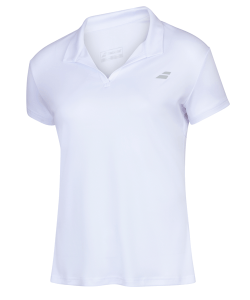 Bild Play Polo White