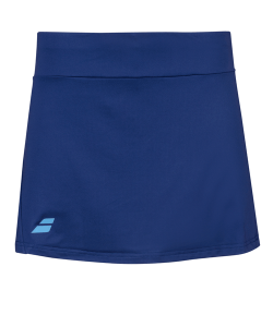 Bild Play Skirt Estate Blue