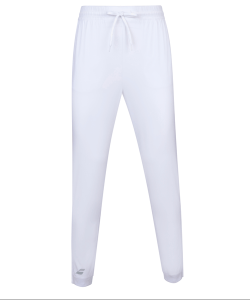 Play Pant White