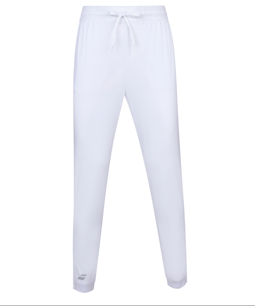 Bild Play Pant White