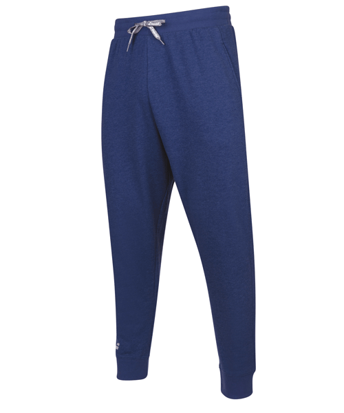 Bild Exercise Jogger Pant Estate Blue Heather